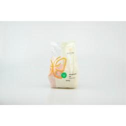 Sůl himalájská růžová jemná 500 g Natural