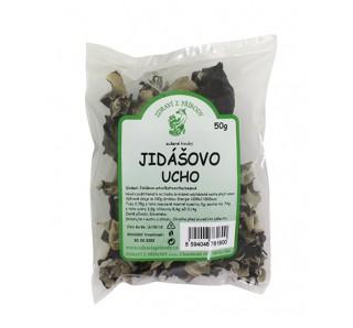 https://www.biododomu.cz/7251-thickbox/jidasovo-ucho-20-g.jpg