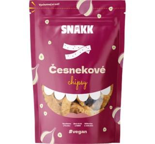 https://www.biododomu.cz/7312-thickbox/chips-snakk-natural-vegan-70g-.jpg