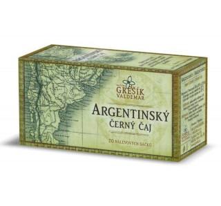 https://www.biododomu.cz/792-thickbox/argentinsky-cerny-caj-gresik-20x25g-porcovany-vyprodej-1ks.jpg