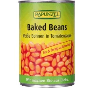 https://www.biododomu.cz/844-thickbox/bio-pecene-fazole-400g-rapunzel.jpg