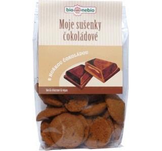 https://www.biododomu.cz/899-thickbox/moje-susenky-bio-cokoladove-130g.jpg