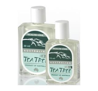 https://www.biododomu.cz/922-thickbox/tea-tree-olej-15ml-health-link.jpg