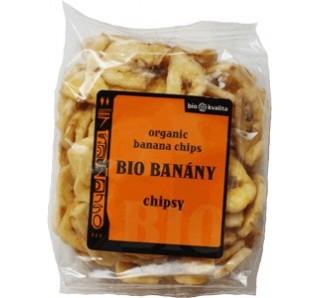 https://www.biododomu.cz/970-thickbox/bio-bananove-chipsy-100g.jpg