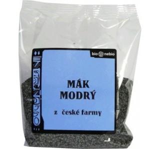 https://www.biododomu.cz/974-thickbox/mak-modry-z-ceska-200g.jpg